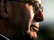 cardinale difende pedofili sceglierà nuovo Papa