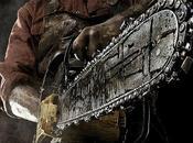 leggendario Leatherface protagonista trailer italiano Aprite Quella Porta