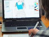 Giovani Stilisti: Sanremo grande opportunità nuovi talenti