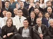 Sanremo 2013: voti della seconda serata