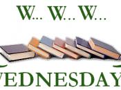 Www…Wednesdays 2013