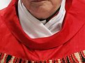 Perché devo ringraziare anche Ratzinger