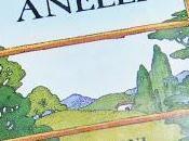 Signore degli Anelli, prima edizione italiana Rusconi 1977