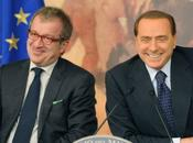 Patto Indecente Lega Nord