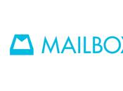 Mailbox, client email innovativo.