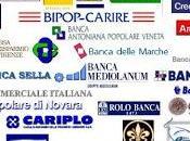 Banche Fondazioni Bancarie riassunto semplice