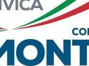 Elezioni 2013: programma sulla scuola Mario Monti