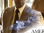 Film Telecomandati American Gangster