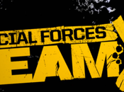 (Recensione Special Forces: Team
