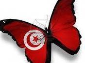 Tunisia libera democratica, islam contro l'odio violenza