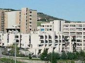 Ospedale Carlo Potenza: primo intervento ernia diafframmatica bimbo mesi