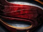 Nuvole Celluloide: nuove X-Men: Days Future Past
