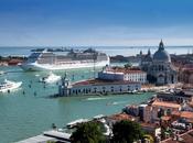 Traffico crocieristico Venezia: impatto economico milioni euro