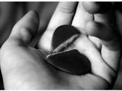 Quando l'amore finisce.. come capirlo cosa fare