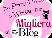 Corso blogging principianti