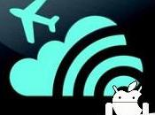 Skyscanner Recensione Android