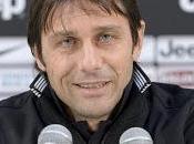 Conte vince Panchina d'oro, Pirlo premio Bulgarelli