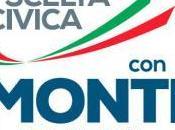 SPECIALE ELEZIONI 2013: Scelta Civica Monti l'Italia