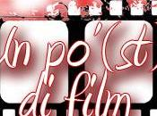 po'(st) film (4): Musical