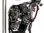 Moto Forty nine