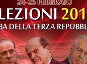 Elezioni 2013: possibili scenari post-voto