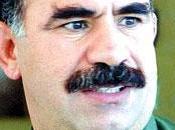 Libertà Öcalan