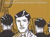 L'attualità pregiudizio fascista: omofobia ieri oggi