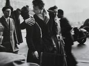 'Paris liberté': l'imperdibile mostra Robert Doisneau Milano