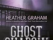 Bone Island Trilogy Heather Graham [Ghost Shadow. L'Isola delle Ossa