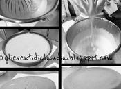 Cake Design.........quarta lezione!!!