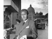 Roma ricorda Alberto Sordi anni dalla morte