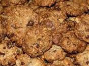 biscotti Michelle