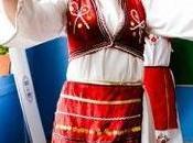 KOSOVO: Festeggiare l'anniversario dell'indipendenza, fallimento?