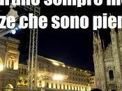 Beppe Grillo vuole televisioni, poi...