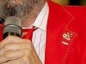 Giannino tritacarne della politica: dimissioni sono accettare perchè manca intelligenza.