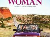 """Just like Woman"", film Rachid Bouchareb Marzo cinema"