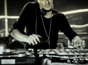 Davide Squillace Juno Party Bolgia (Dalmine,