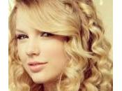Taylor Swift: brano toccante Harry Styles""