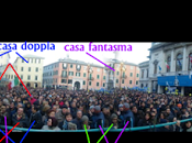 fotoritocco stelle!