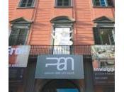 """Ultimi giorni visitare mostra """"Rock"""" museo Napoli"""