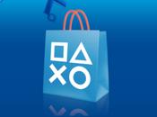 aggiornamenti PlayStation Store febbraio 2013)