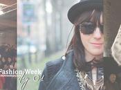 Milan Fashion Week 2013 recap