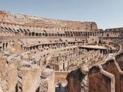 Colosseo rischio crollo, l'allarme dell'associazione Italia Nostra