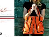Antonio perralon handcrafted bags