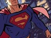 affida superman sceneggiatore contrario alle nozze gay, comicdom spacca