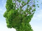 Alzheimer forma diabete cerebrale