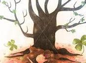 L'albero quadrifogli