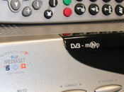 Televisione digitale terrestre, come installare decoder