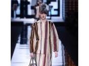 Fendi autunno-inverno 2013-2014 fall-winter
