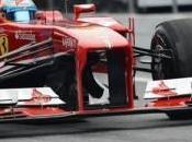 """Fernando Alonso: """"Nuove Pirelli morbide veloci"""""""